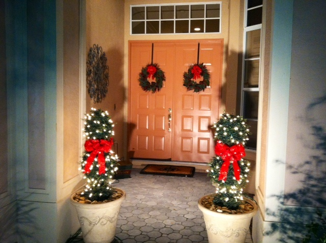 pinterest diy christmas decorations outdoor 640x478 in 123 4kb