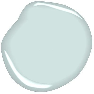 Pin by christie lassen on 4700 pinterest for Benjamin moore ewing blue