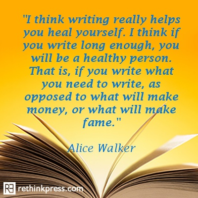Essays on Alice Walker – Ideas for Discussion » Custom Writing ...