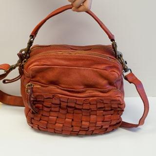 Marcopoloni; beautiful, cool handbags