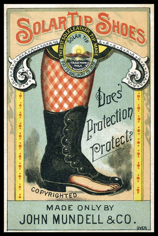 Victorian Gaslight Style 1800s