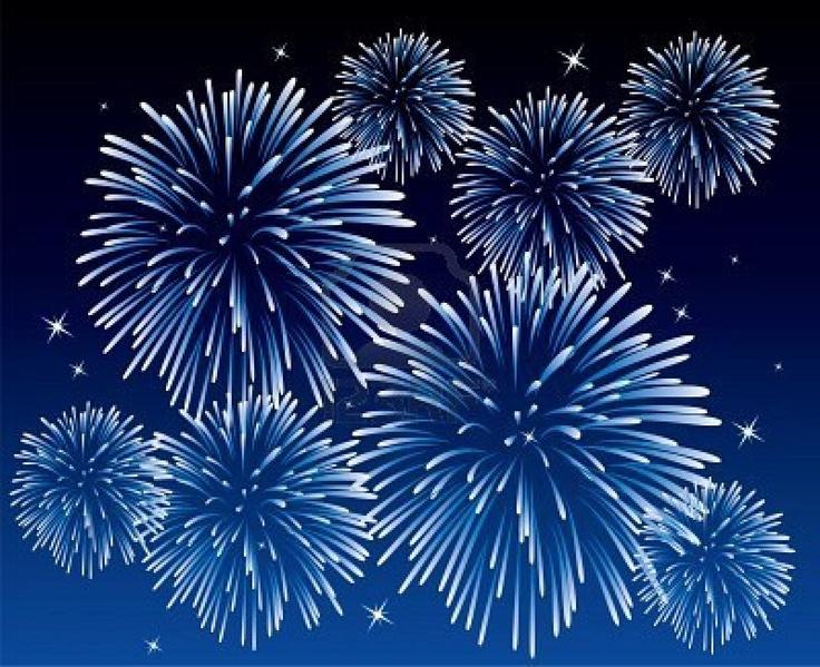 july 4th fireworks utah