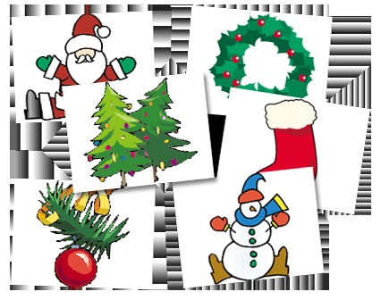 Christmas Clip Art...  free
