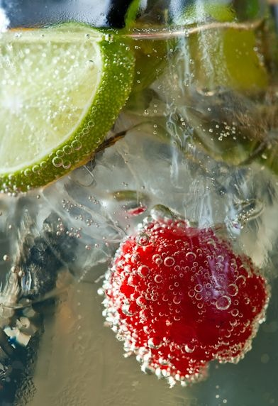 Mojito | Mexican Food | Pinterest