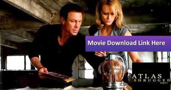 download Pasteurella