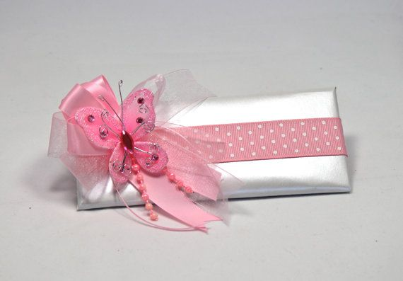 chocolate favor edible favors baby shower decoration baby shower c