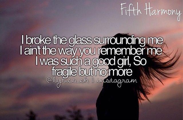 True lies lyrics