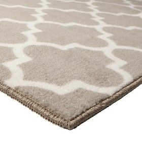 maples fretwork area rug target mobile home decor