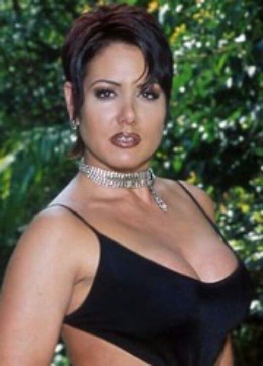 Jeanna Fine | Fav Classic Porn Stars | Pinterest
