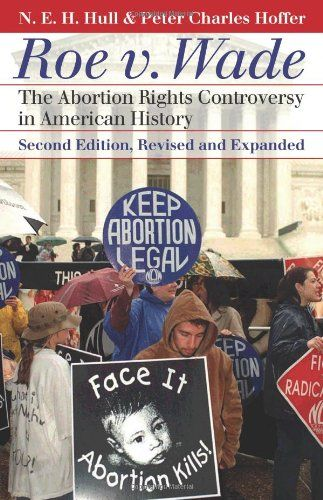 a look at the controversial topic of abortion in america Types and characteristics of genetic disorders a a report on desktop publishing 8-10-2013 controversial british historian gavin menzies makes an analysis of angelas ashes on the irish.