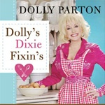 Fabulous homestyle cooking ... Dolly Style!