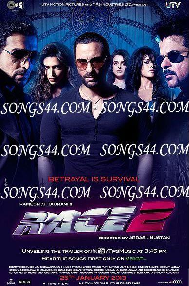 new movies songs mp3 free download hindi