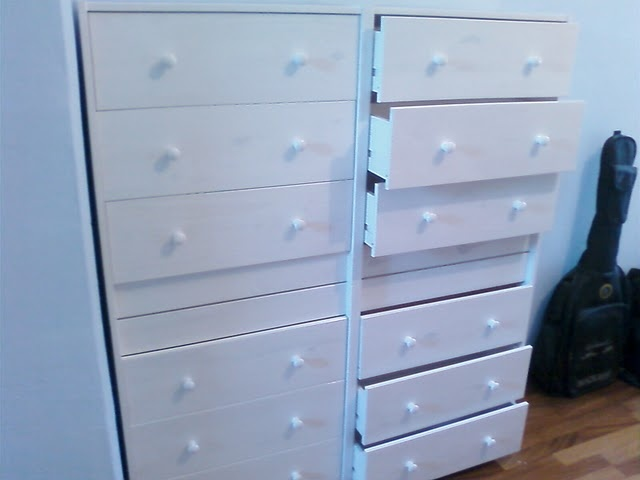 stackable chest of drawers ikea small spaces pinterest