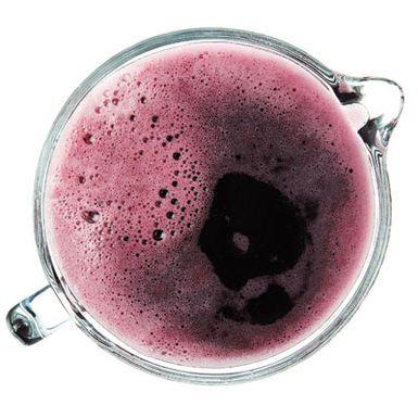 Homemade grape soda food52.com