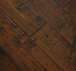 Pin by the floor barn on flooring trends news pinterest for Hardwood flooring deals