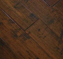 Pin By The Floor Barn On Flooring Trends News Pinterest