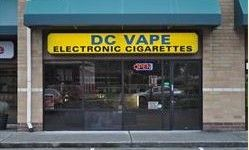 The best electronic cigarette battery