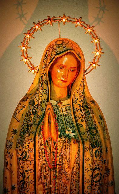 Marija majka Isusova - fotografije C1493147e9d5fcc015bcaaa0f49b9fbd