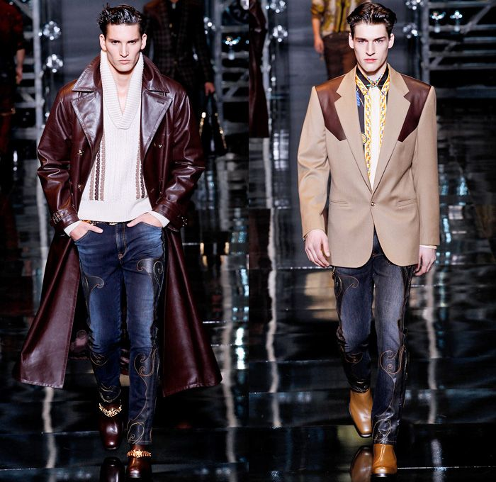 Pin by Denim Jeans Observer Official on Milano Moda Uomo Denim FW1415