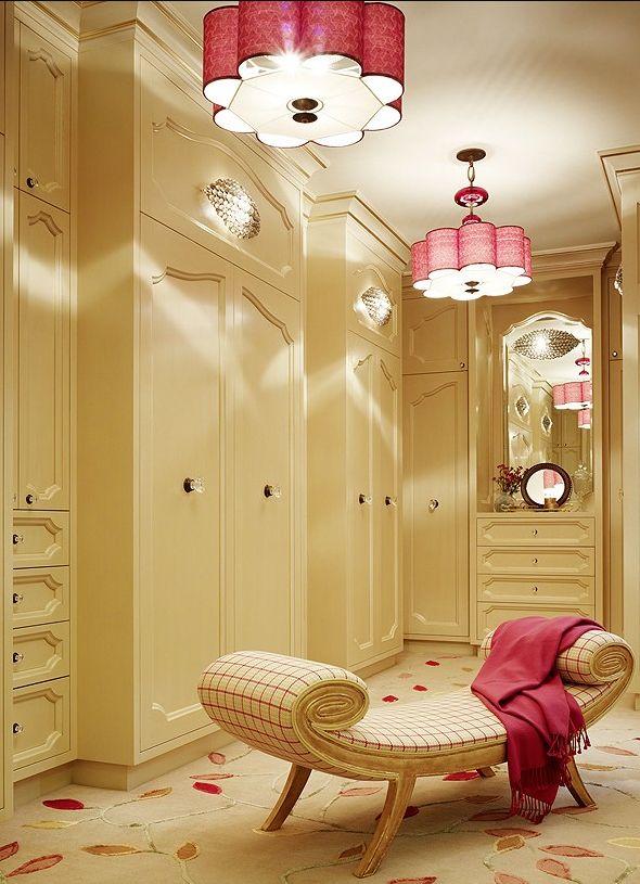 traditional-closet-11