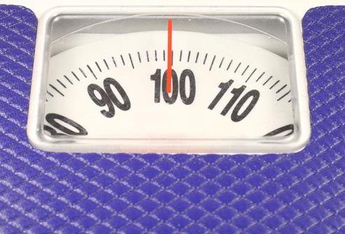 Ednos underweight unhealthy