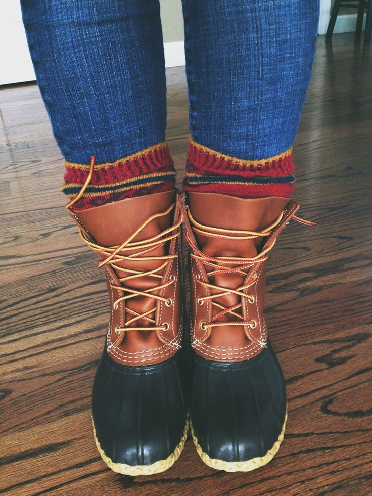 Popular Order How You Normally Would! Im A Medium In All Shoes And Took A Medium Width In My Bean Boots, For Reference Finally If You Wear A Womens 6 Or Smaller, You Might Need To Consider Childrens Sizes See Above Bean Boots Are