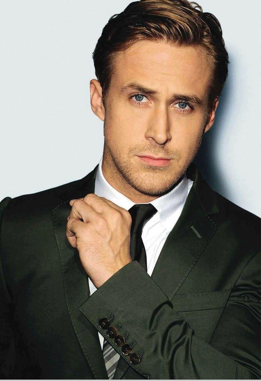 Ryan Gosling Suit Ryan gosling. suit adjustment.
