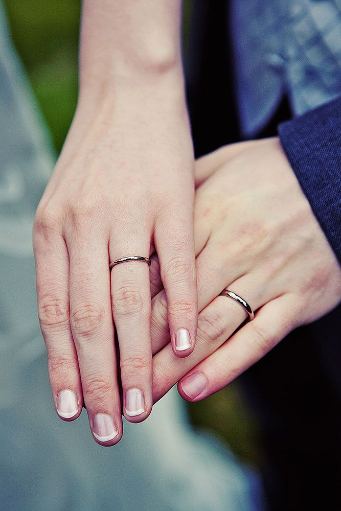 Pinterest Wedding Rings Wedding Rings All Things Wedding Pinterest