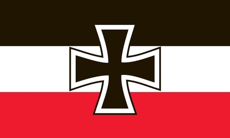 state flag for pennsylvania