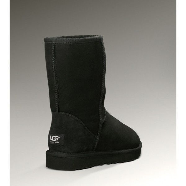 cheap ugg boots 5825 authentic mount mercy