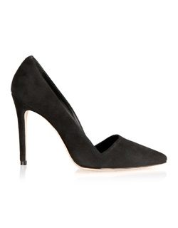 BROWNS Shoes - Alice and Olivia