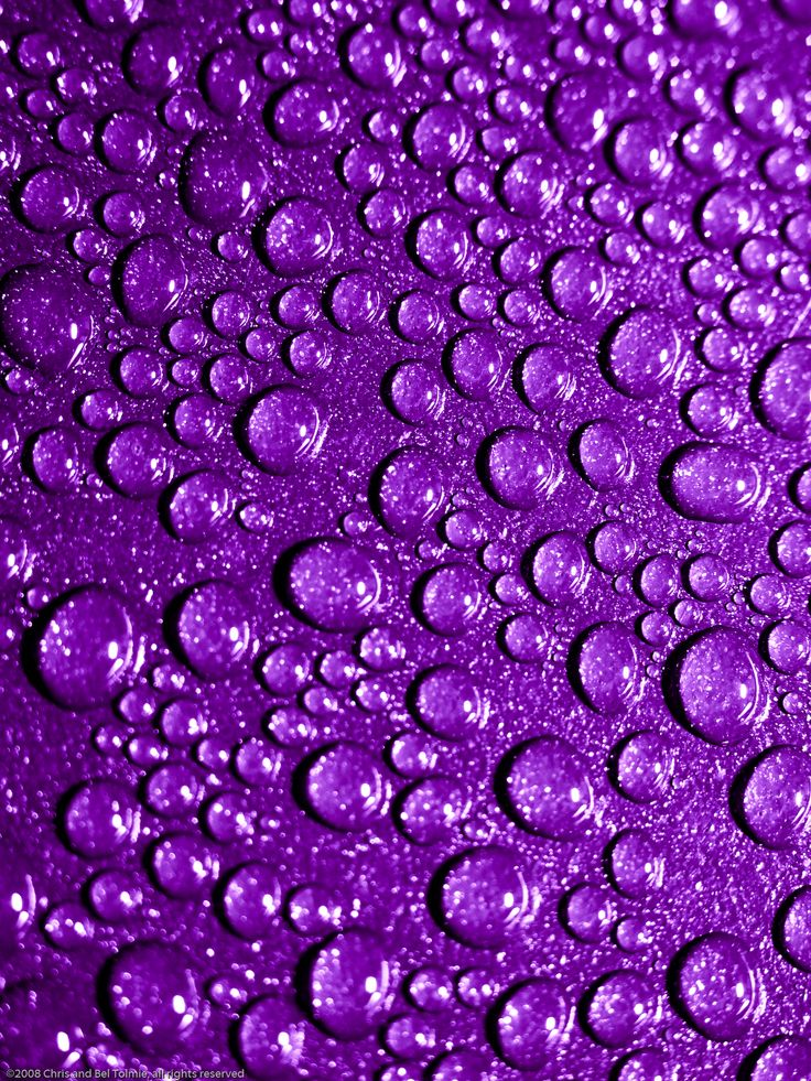water droplets | aof contest: resilience | Pinterest