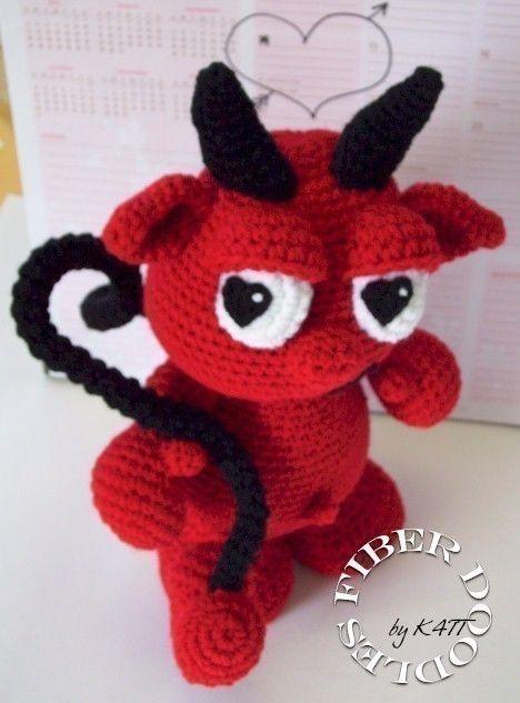 valentine knitting ideas