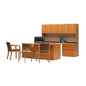 Luxury Home Office Furniture Florida Find Bernhardt Office Furniture