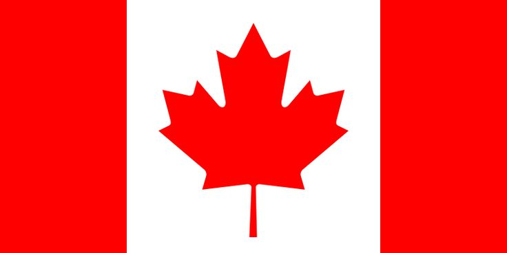 national canadian flag day