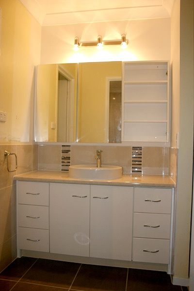 stylish bathroom vanities brisbane bathroom vanities brisbane pin