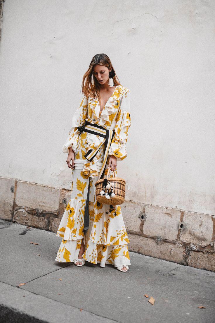 Anne cole lowe fashion designer