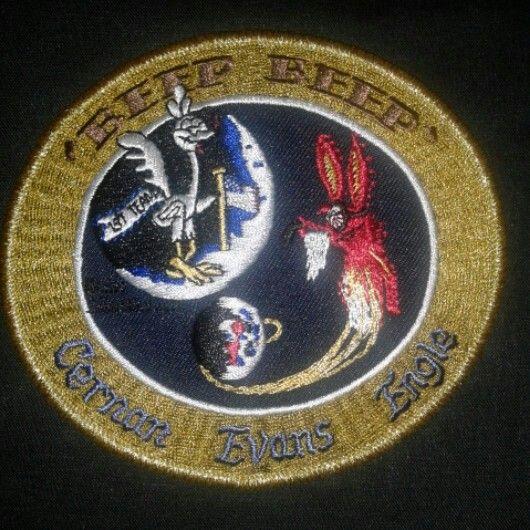 NASA X  Wikipedia