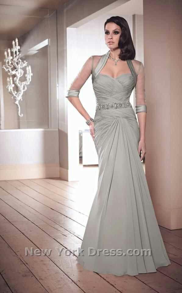 Wedding Dresses Chicago Harlem : Mom s ugly dress harlem renaissance wedding