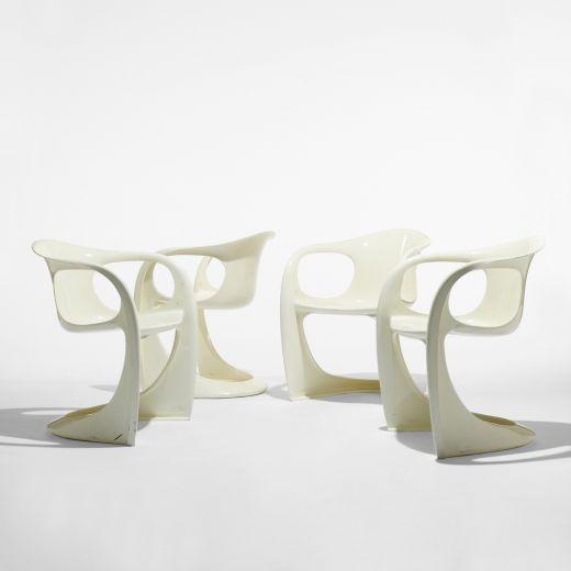 :: Alexander Begge - Casalino chairs ::