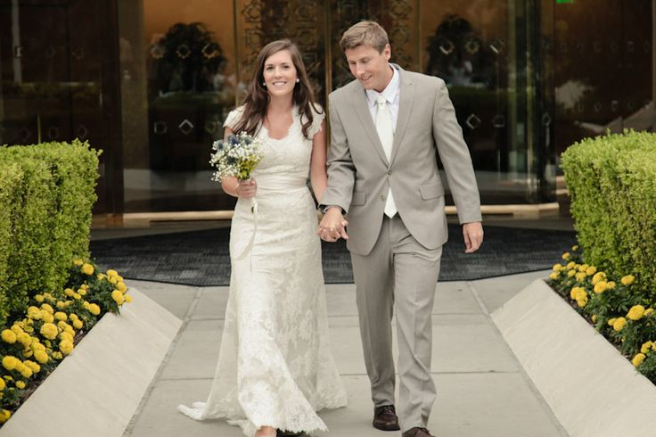 Lds Wedding Dresses San Diego : Wedding and portrait photographer lds san diego temple img