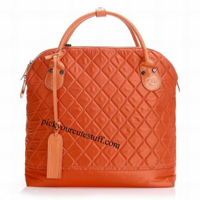 cheap designer bags wholesale, replica designer handbags and belts