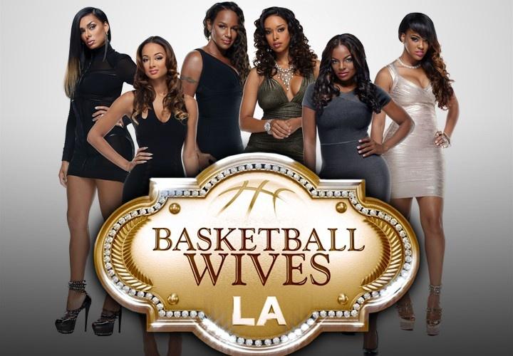 basketball wives la reality junkie my guilty pleasure