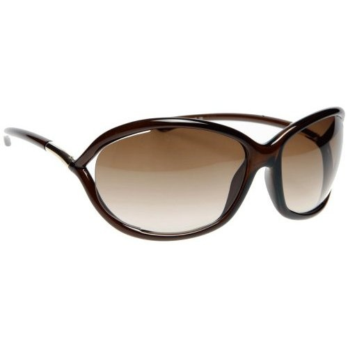 tom ford jennifer sunglasses tf 8 692 wish list pinterest. Cars Review. Best American Auto & Cars Review