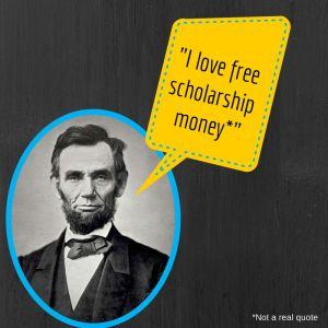 scholarship essay on leadership