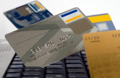 credit card travel insurance nab