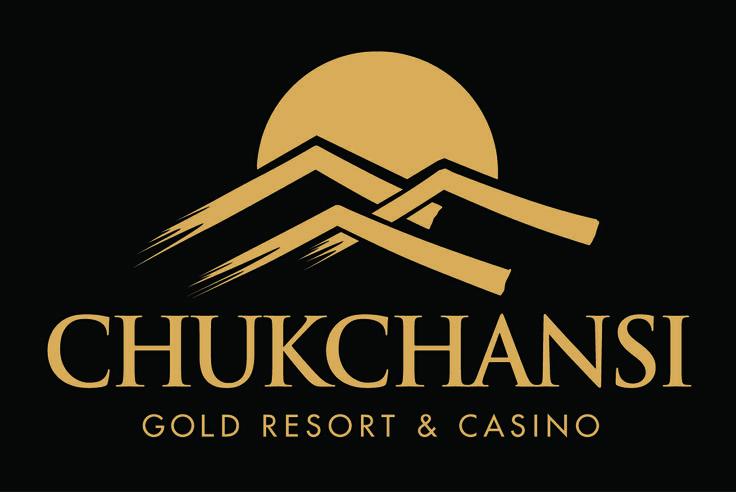 To chukchansi casino casino new mexicio