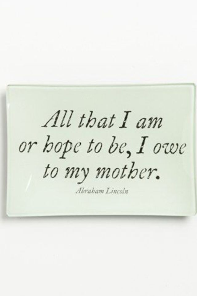 my mother is the best mother in the world essay