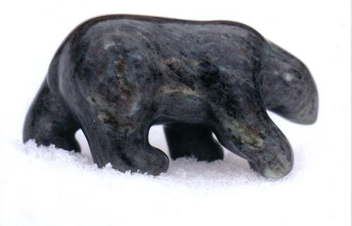 bear art | Tumblr | Bears | Pinterest