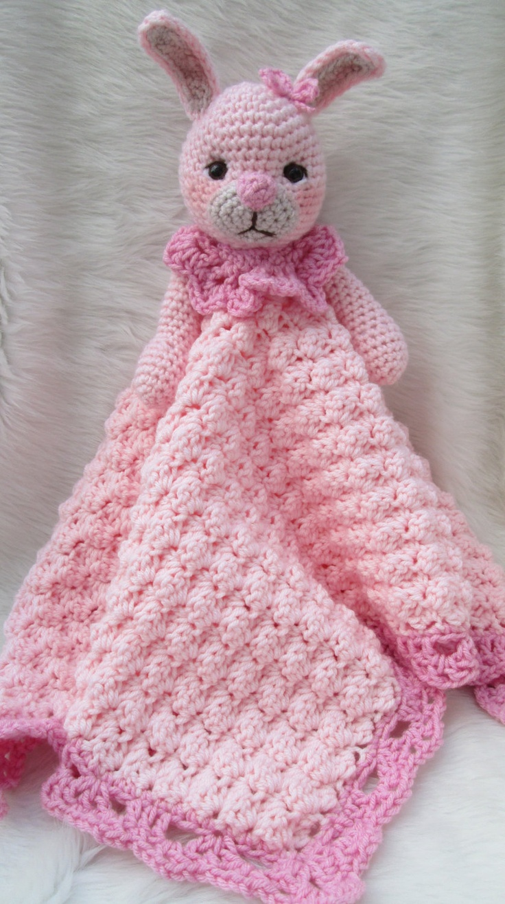 Free Crochet Pattern Huggy Blanket : Pin by Holly Watson on Crochet Pinterest